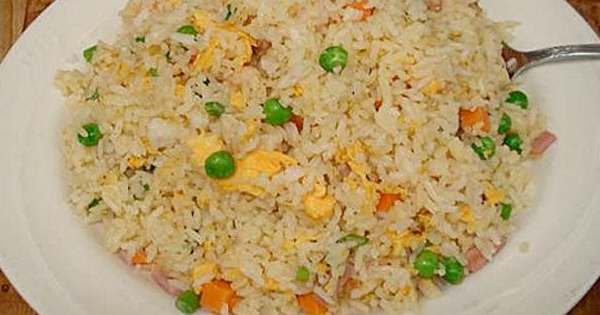 Egg fried rice feenix food cake delivery service in trichy yrv9yi0ql1i ccuart Gallery