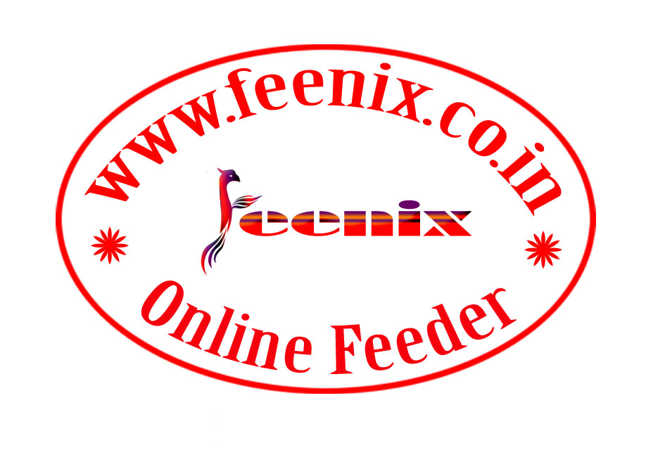 Feenix- Food & Cake Delivery Service in Trichy